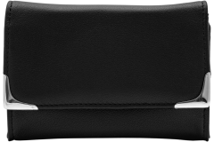 Martin Wess Silverline T 15 Stand up Pouch