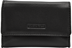 Martin Wess Lea T 15 Stand up Pouch