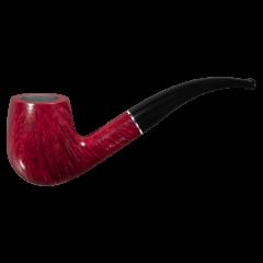 Vauen Piccolo 3055