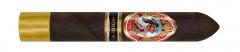 Arturo Fuente God Of Fire Serie B Diademas 56