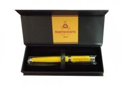 Montecristo ballpoint pen