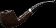 Savinelli Gentleman 636