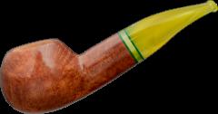 Savinelli Lime 320