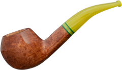 Savinelli Lime 626