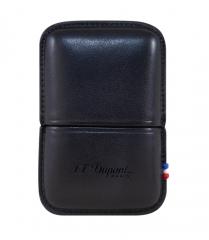 S.T. Dupont Ligne 2 lighter case black