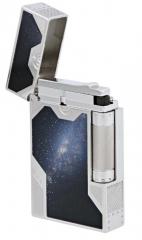 S.T. Dupont Ligne 2 Space Odyssey Premium Edition