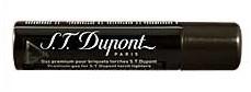 Dupont Premium Gas