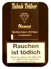 Tabak Träber Diamant