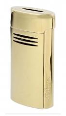 S.T. Dupont Megajet golden