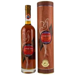 Jean Fillioux Cigar Club Cognac