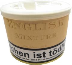 Tabak Träber English Mixture