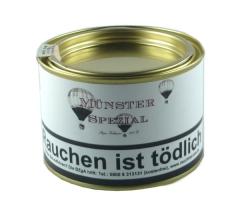 Tabak Träber Münster Spezial