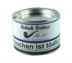Tabak Traeber No 11