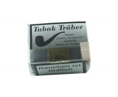 Tabak Traeber Plug