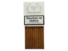 Tabak Traeber Diamant Cigarillos
