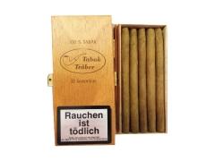Tabak Traeber Senioritas Havana