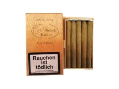 Tabak Träber Zigarillos Pipe Tobacco