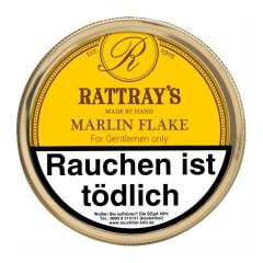 Rattrays Marlin Flake