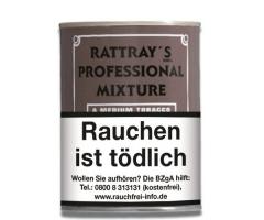 Rattrays Professional