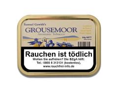 Gawith Grousemoor