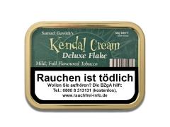 Gawith Kendal Cream Flake