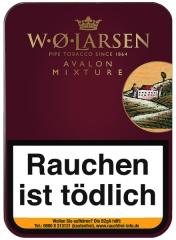 W.O. Larsen Avalon Mixture