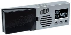 Cigar Oasis Ultra 2.0