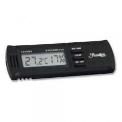 Passatore Hygrometer