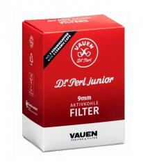 Vauen Filter Jumax