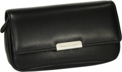 Wess Onyx Pipe Bag P 110-2