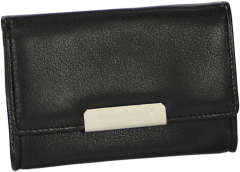 Martin Wess Onyx T 15 Stand up Pouch